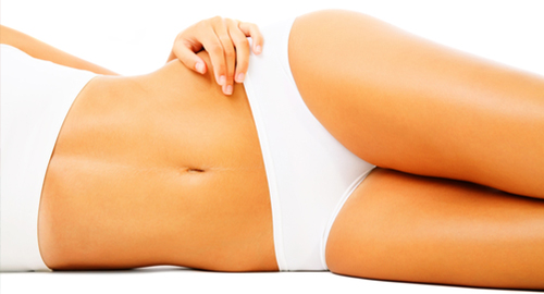 LASER HAIR REMOVAL Melbourne - Bentleigh