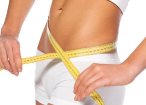 lady-stomach-with-measure-tape