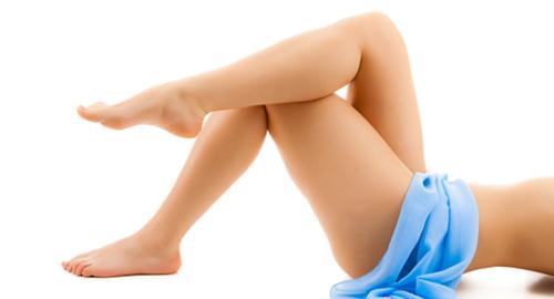 IPL Skin Treatments Melbourne